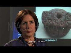"""Primul documentar al trilogiei '""""Niascharian"""", film dedicat celei mai vechi…"""