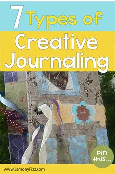 If you're looking to boost your creativity, it helps to experiment with different styles of journaling. What are the different types of creative journaling? Bullet Journal How To Start A, Bullet Journal Layout, Bullet Journal Inspiration, Bullet Journals, Writing Inspiration, Art Journal Prompts, Journal Pages, Journal Ideas, Art Journaling