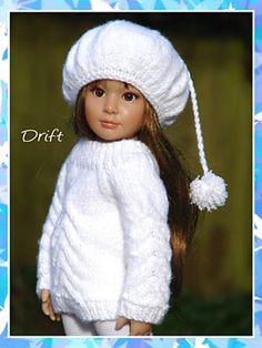 """Ravelry: 18"""" Gotz Dolls"""