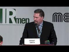 Grant Smith