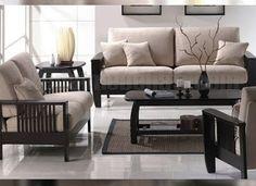 ide dekorasi ruang tamu mungil dengan karpet hijau