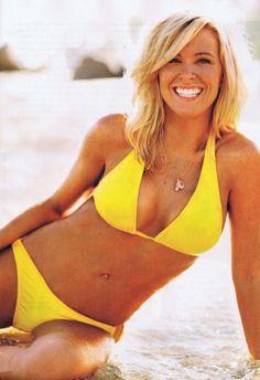 Raquel Welch Bathing Suit |
