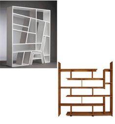 100 fotos e ideas para pintar y decorar dormitorios for Minimalismo caracteristicas