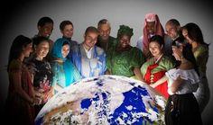 Diversidad o Diferencias – El hecho de ser Únicos e Irrepetibles. http://www.yoespiritual.com/reflexiones-sobre-la-vida/diversidad-o-diferencias-el-hecho-de-ser-unicos-e-irrepetibles.html