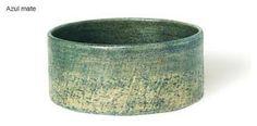bachas de ceramica artesanales - Buscar con Google