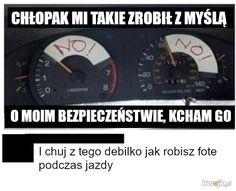 Very Funny Memes, Wtf Funny, Funny Jokes, Polish Memes, Funny Mems, Quality Memes, Itachi, Best Memes, Couple Goals