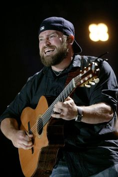 Free is exactly how we'll feel when see Zac Brown band at Music Fest '13!