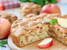 119 Meilleures Images Du Tableau Pommes Cooking Recipes Apples Et