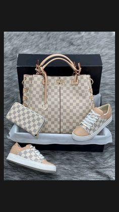 Lv Handbags, Chanel Handbags, 50th Birthday Wishes, Egyptian Kings And Queens, Fendi, Gucci, Alexandria, Bottega Veneta, School Bags