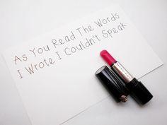 Mary Kay Powerful Pink Gel Semi-Matte Lipstick