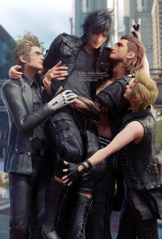 Final Fantasy Xv Ignis, Final Fantasy Artwork, Final Fantasy Characters, Final Fantasy Vii Remake, Fantasy Series, Fictional Characters, Final Fantasy Collection, Pony Drawing, Video Game Art