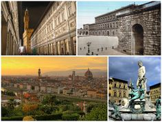 Florence )[2] is the capital city of the Italian region of Tuscany and of the Metropolitan City of Florence. It is the most populous city in Tuscany, with 383,083 inhabitants, expanding to over 1,520,000 in the metropolitan area.[3]