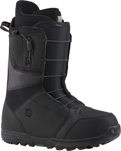 e31b427f2b8 13 Best Men's Snowboard Boots images in 2016 | Ski, Skiing ...