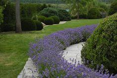 classic Garden by Jürgen Kirchner Wasser + Garten