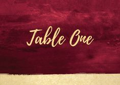 Personalised Burgundy & Gold Wedding Table Name Cards. Printable PDF or Printed & Delivered Burgundy And Gold, Burgundy Wedding, Gold Wedding, Floral Wedding, Wedding Colors, Wedding Styles, Wedding Table Name Cards, Wine Colored Wedding