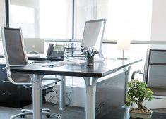 Для того, чтобы максимально сосредоточиться на работе, в первую очередь следует избавиться от раздражающих факторов, которые мешают выполнять работу наиболее эффективно. Раздражающие и мешающие факторы постоянно отвлекают от рабочего процесса, не позволяют должным образом сосредоточиться на выполнении поставленной работы. Top Furniture Stores, Cool Furniture, Home Office, Office Desk, Shipping Container Office, Buy Bitcoin, Asset Management, Rich List, Bitcoin Miner
