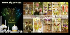 Beautiful jewellery collection at styyo jewellery store.