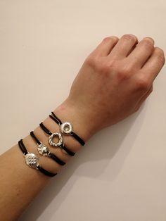 Bransoletka #polishfood Bracelets, Silver, Jewelry, Fashion, Moda, Jewlery, Jewerly, Fashion Styles, Schmuck