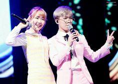 Lee Chan Hyuk, Lee Soo Hyun, Akdong Musician, Yg Entertaiment, Friends Show, K Idols, Musicians, Singer, Kpop
