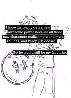 348 Best Percy Jackson!!!!! images in 2014 | Percy jackson