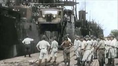 """《戦時歌謡》暁に祈る(""""Akatsuki ni inoru""""- Pray at dawn)Imperial Japanese Army Military Song - Pin it by GUSTAVO BUESO-JACQUIER"""