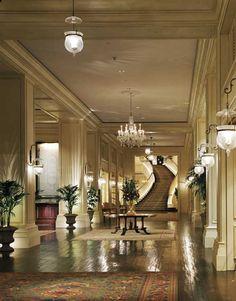 33 best the sanctuary hotel at kiawah island golf resort images rh pinterest com
