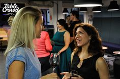 "A dinner for London's Startup Women to break bread, network, share contacts & experiences"" London Women, Ladies Of London, Startups, Crowd, Dinners, Meet, People, Blog, Pictures"