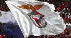 Supertaça Cândido de Oliveira: SLB eficaz vence SCB desastrado e ergue o troféu