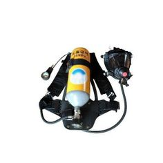 chinacoal11-3L Air Breathing Apparatus,breathing appratus Product Introduction 1. silicone face mask 2. excellent protective performance 3. carbon fiber cylinder Main Parameter Capacity:3L Work Pressure:30MPa Inhalation Resistance:≤500Pa Exhalation Resistance:≤1000Pa Alarm Pressure:5.5 ±0.5 Alarm Voice:≥90dB