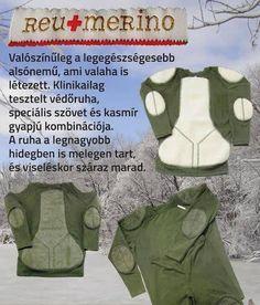 Reuma póló, és nadrág. (peteryeva) - Meska.hu