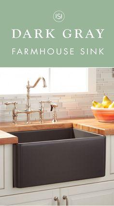 kitchen faucet farmhouse sink