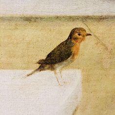JACOPO DAL PONTE, DETTO BASSANO                            (Bassano del Grappa 1512 circa - 1592), MADONNA IN TRONO CON IL BAMBINO TRA LE SANTE CATERINA E MARIA MADDALENA E UN DEVOTO