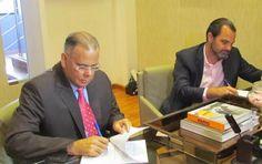 #LIDOM: Los Leones del Escogido anuncian sus transmisiones