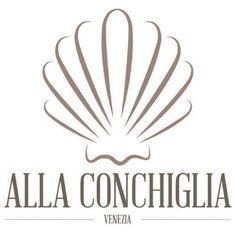"""Alla Conchiglia on Twitter: """"Alla Conchiglia non ci si ferma mai. @ Ristorante alla Conchiglia Venezia https://t.co/vLQvXuxI5m"""""""