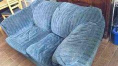 austin furniture - craigslist