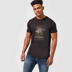 Marvel Thor Ragnarok Hulk Champion Men& T-Shirt - Black - XL - Black-male Black And White Man, Black Men, Black Sabbath, Legs Day, Mens Tops, T Shirt, Clothes, Products, Looney Tunes