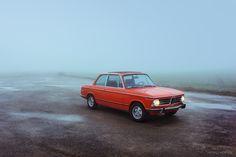 BMW 2002 Inka | by Amaury AML
