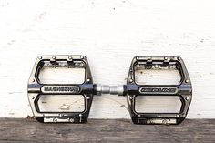 Check out the Redline bmx parts including the Redline Lo Pro Magnesium Pedals - Here at Anchor BMX located in Melbourne and shipping Australia wide daily. Bmx Bikes, Motorcycles, Bmx Pedals, Bmx Shop, Redline, Bike Parts, Bicycles, Australia, Bicycle Parts