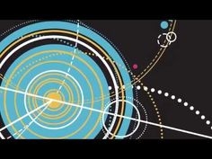 The Higgs Boson Simplified Through Animation - YouTube