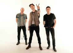 The script - o yes love them