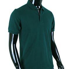 bcpolo - Men's Polo Shirt Green Polo Shirt Cotton Polo Shirt Short Sleeves Shirt, $18.59 (http://www.bcpolo.com/products/mens-polo-shirt-green-polo-shirt-cotton-polo-shirt-short-sleeves-shirt.html)