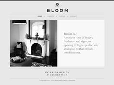 http://bloominteriordesign.com.au/