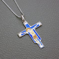 Spiritual Gifts, Crucifix, Symbols, Silver, Vintage, Vintage Comics, Glyphs, Icons, Money
