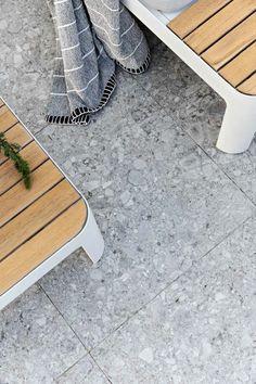 Gallery - TileCloud Diy Kitchen Flooring, Wood Floor Kitchen, Cork Flooring, Vinyl Flooring, Bathroom Renos, Bathroom Renovations, Bathrooms, Online Tile Store, Three Birds Renovations