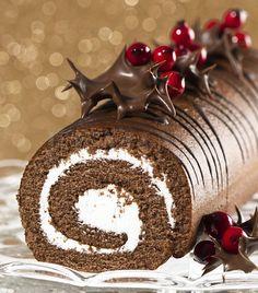 A legfinomabb karácsonyi sütemények | femina.hu