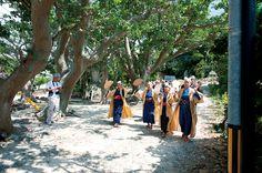 竹富島 世迎いと結願祭 | 八重山イベント特集 - やいまねっと