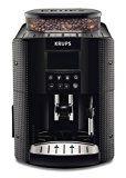 Encontramos por Krups EA815070 los más vendidos