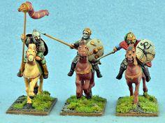 ABC03 Romano British Knights two (3)