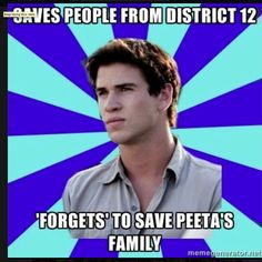 Seriously Gale, and Madge too, what were you thinking!... :)