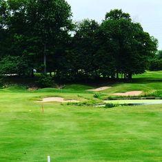 Whirlpool Golf Club Wooo#landscape #atmosphere #beautiful #dirtybirdies #golfaddict #golflife #golflifestyle #sendit #boys #skipwork #golfswing